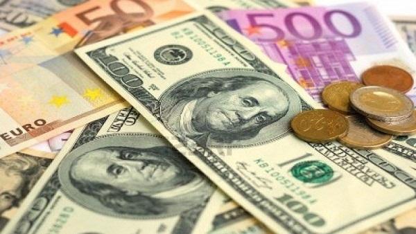 البوابة نيوز: تعرف على أسعار العملات بالبنوك اليوم الجمعة 17/3/2017