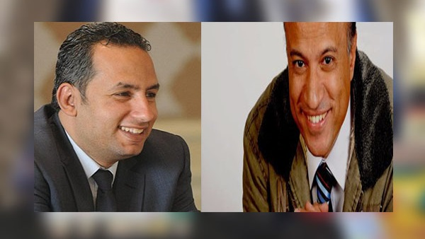 البوابة نيوز:  الزناتي  و سويد  يتصدران نتائج انتخابات  صحفيي الإسكندرية