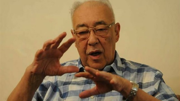 : فؤاد علام: الإخوان المسلمين جماعة إرهابية والشعب كشفهم