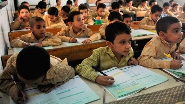 : رسائل  واتس آب  تثير الذعر حول إصابة طلاب المدارس بفيروس غامض