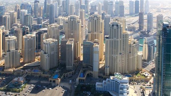 : القطاع العقاري في دبي يتحرك تدريجيًا من مرحلة  التقاط الأنفاس