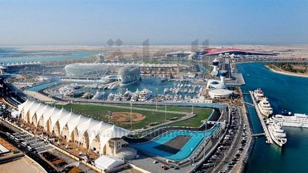 : انطلاق مؤتمر  السياحة في الشرق الأوسط وشمال أفريقيا  يونيو المقبل