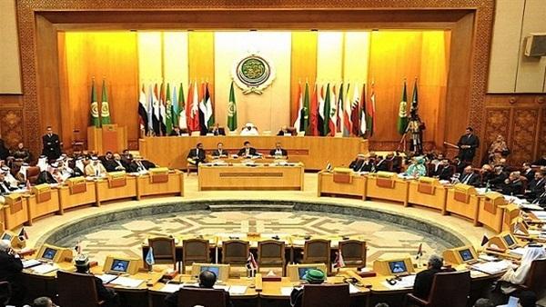 : العيسوي: قرار عزل سوريا عن الجامعة العربية كان خاطئا وغير حكيم