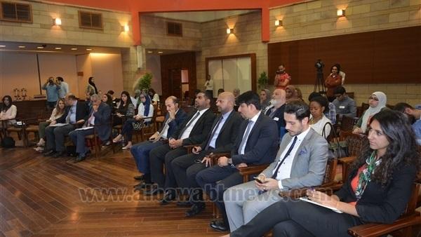 : 3 أبريل..  أفريقيا فى قلب مصر  ندوة بحضور سفيري تنزانيا ورواندا