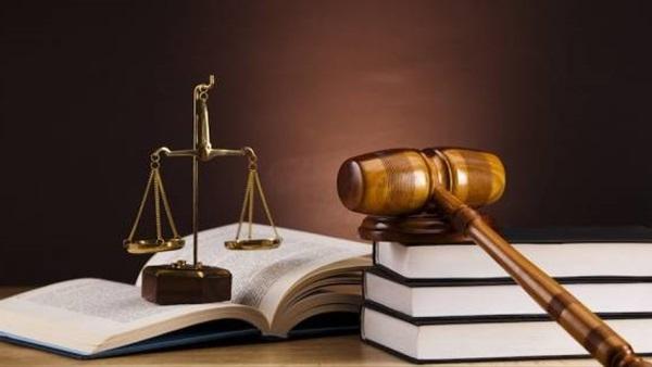 : اليوم.. الحكم في الاستئناف على عدم اختصاص حظر  تمرد