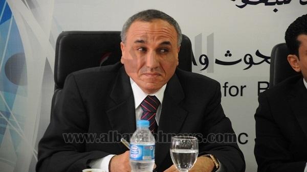 : نقيب الصحفيين يعلن إحالة الأعضاء مزوري شهادات المؤهل للنيابة