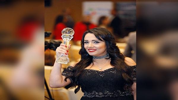 : الإعلام الإماراتي يرشح  ولادها سندها  للفوز بجائزة  صناع الأمل