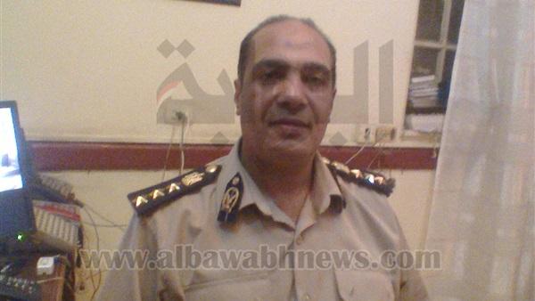 : القبض على تاجر مخدرات بمركز أبنوب في أسيوط