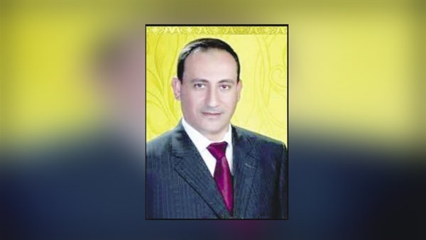 : برلماني ينضم لمبادرة عبدالرحيم علي لحل أزمة البرلمان والقضاء