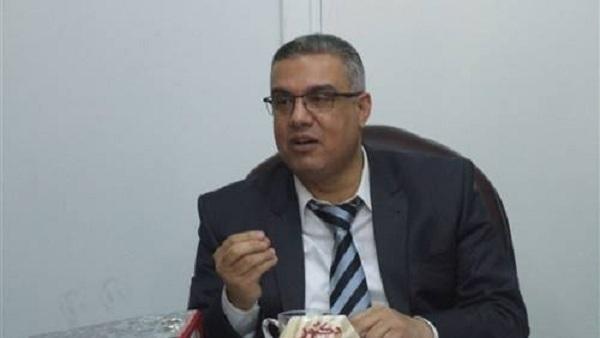 : سلسلة محاضرات بمستشفيات الإسكندرية لرفع كفاءة الأطباء