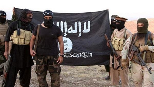 : مرصد الأزهر يدعو لإجهاض مخطط  داعش  في  الميادين