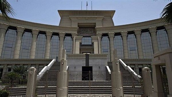 : اليوم..  الدستورية  تنظر دعوى الفلاحين ضد قانون البنك الزراعي