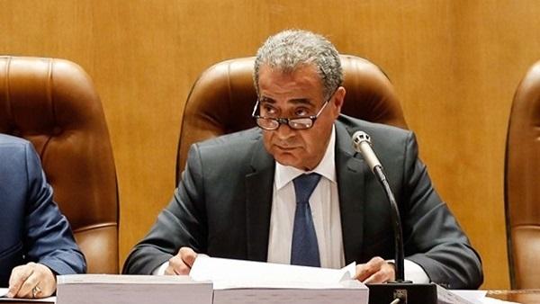 : وزير التموين يطالب بحماية محدودي الدخل من غلاء الأسعار