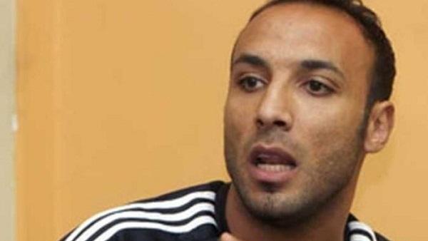 : لاعب الزمالك يكشف فشل احترافه في برشلونة