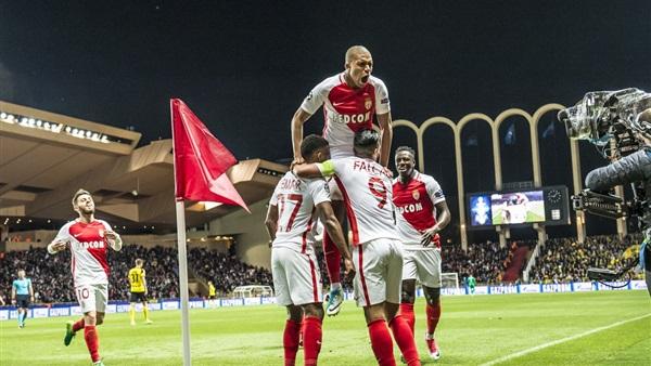 : قرعة دوري أبطال أوروبا.. نائب رئيس موناكو يتوعد يوفنتوس