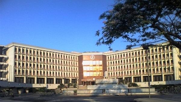 : نظام جديد لمتابعة الحالة الأمنية بمستشفيات جامعة أسيوط
