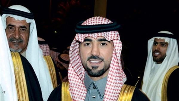 نتيجة بحث الصور عن الأمير ناصر بن سلطان