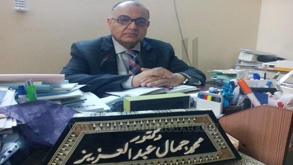 :  نقيب أطباء أسيوط : لا نزال في حرب لتحرير سيناء
