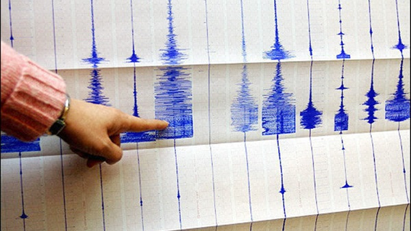 : بالفيديو.. زلزال بقوة 7.1 درجة على مقياس ريختر يضرب تشيلي