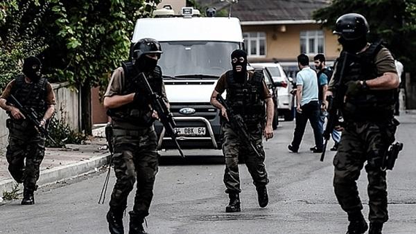 : عقاب جماعي جديد.. تركيا تطرد 4000 موظف من مختلف أجهزة الدولة