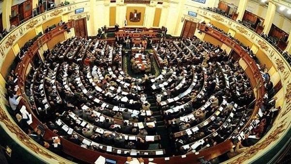 الثلاثاء.. البرلمان يُقر رسميًّا العلاوة الاجتماعية لغير المخاطبين بـ