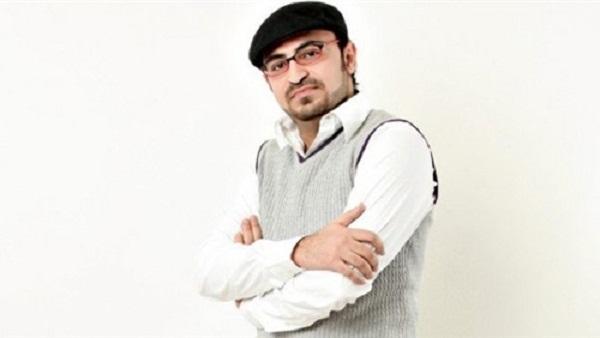 : أحمد يونس ينطلق بمحطة سعادة جديدة