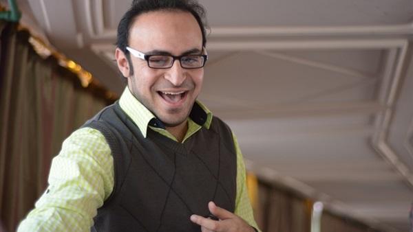 :  كلام معلمين  يشارك  مصر الخير  في تعبئة  كراتين رمضان