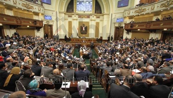 غدًا.. البرلمان يناقش سياسة الحكومة لمواجهة زيادة الأسعار