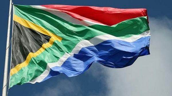 جنوب أفريقيا تكشف خللًا تقنيًا في قطاراتها الصينية