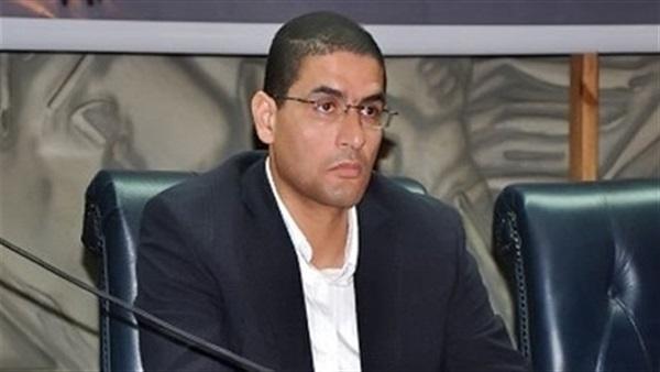 بالمستندات.. 135 نائبًا يطالبون بإسقاط قانون أبو حامد الخاص بـ
