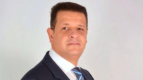 اقتراح برلماني لتحويل دار السلام بسوهاج إلى منطقة صناعية
