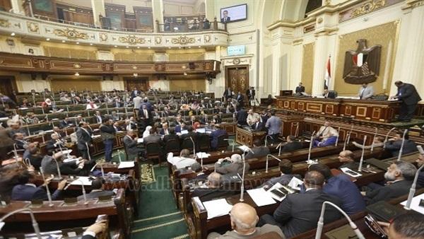 المواد الخلافية تؤجل التصويت النهائي على قانون الاستثمار