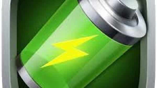 نصائح لإطالة عمر البطارية وتوفير الطاقة لهواتف الأندرويد