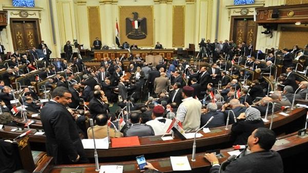 النواب يطالبون بتقنين أوضاع سكان جزيرة الوراق