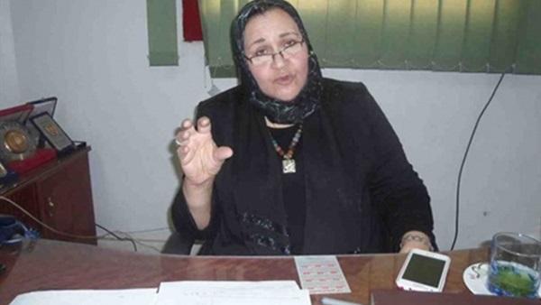 برلمانية: 150 نائبًا يشاركون في زيارة شيخ الأزهر
