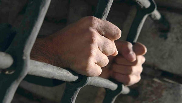 حبس عاطل لاتهامه بالاتجار في المخدرات بالسيدة زينب
