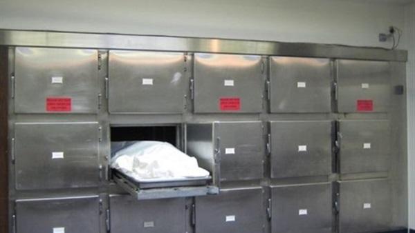 العثور على جثة ربة منزل مقتولة داخل شقتها بالعجوزة