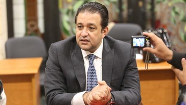 برلماني يوجه سؤالًا للحكومة حول الخروج من تصنيف جودة التعليم