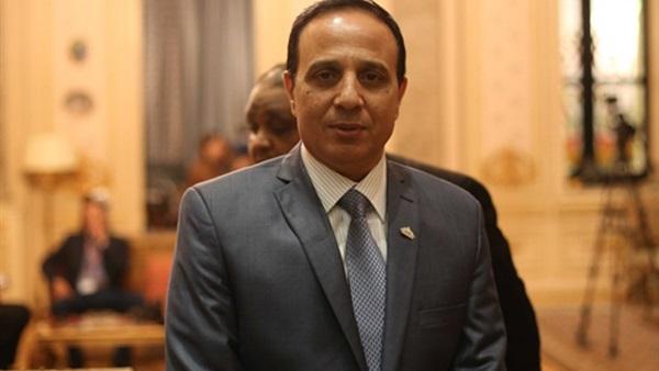 طلب إحاطة بشأن تراخي الإجراءات الرقابية على السلع التموينية