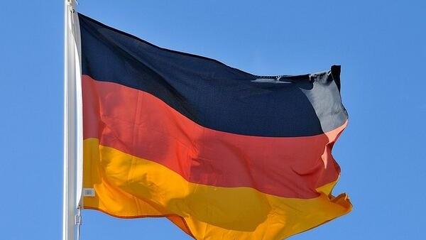 ألمانيا تمنح اللجوء السياسي لعدد من الجنود والدبلوماسيين الأتراك