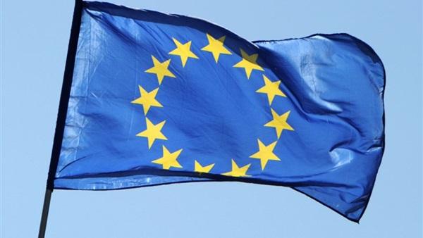 بنوك كبرى تخطط للانتقال من لندن بعد خروج بريطانيا من الاتحاد الأوروبي