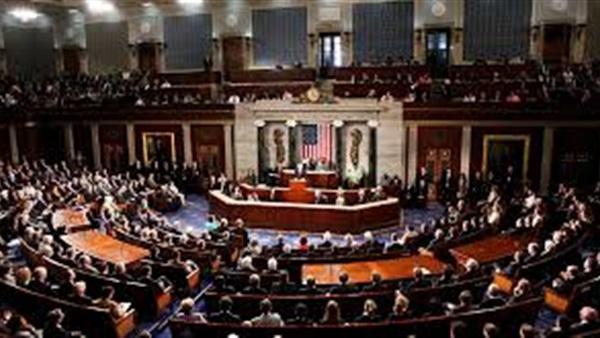 الشيوخ الأمريكي يصادق على ترشيح السيدة ويلسون كوزيرة لسلاح الجو
