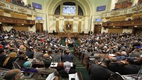 البرلمان يُقرّ المادة الخامسة بقانون العلاوة