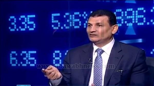 خبير مالي: البورصة لم تستفد من الربط مع بعض الدول العربية