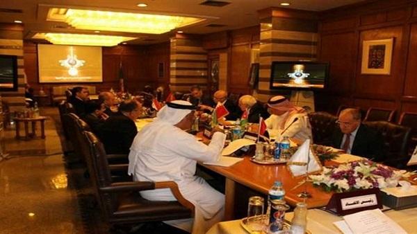 اليوم.. بدء اجتماعات اتحاد المحاكم والمجالس الدستورية العربية