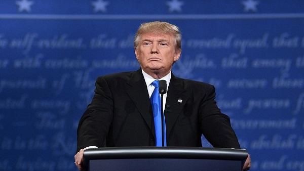 البيت الأبيض: الرئيس ترامب يقيل رئيس مكتب التحقيقات الفيدرالي
