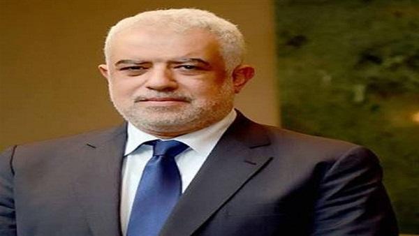 :  تركي : شركات السياحة ستعاني في تنفيذ الحج بسبب تأخر الضوابط