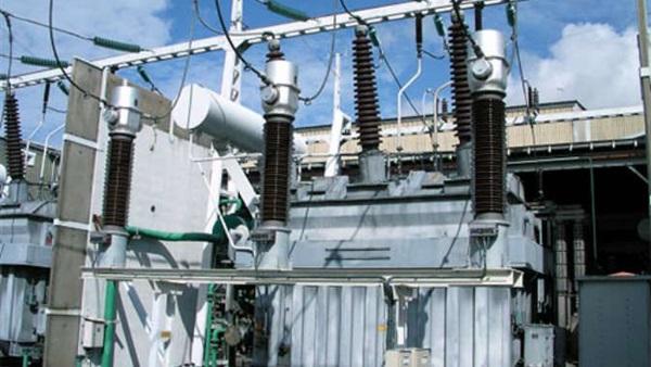 : غضب بين أهالي  الحصواية  بقنا بسبب قطع الكهرباء 10 ساعات
