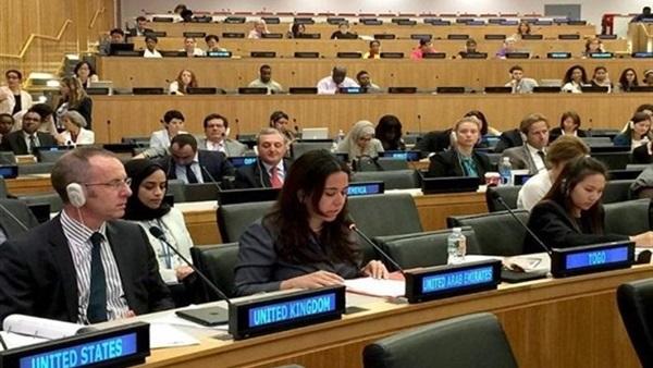 : الأمم المتحدة تُعرب عن قلقها الشديد إزاء تزايد العنف في أفريقيا الوسطى
