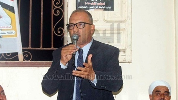 : برلماني ينتقد زياردة مصروفات المدارس الخاصة
